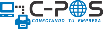 Connecting POS